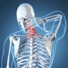 craniosacral_research_neckpain