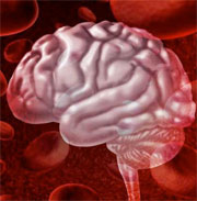intracranial_injuries_CST