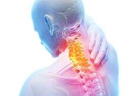 neck-pain2